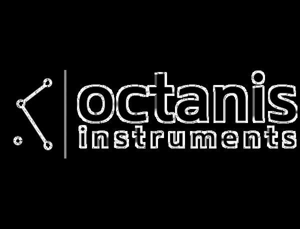 Octanis Instruments