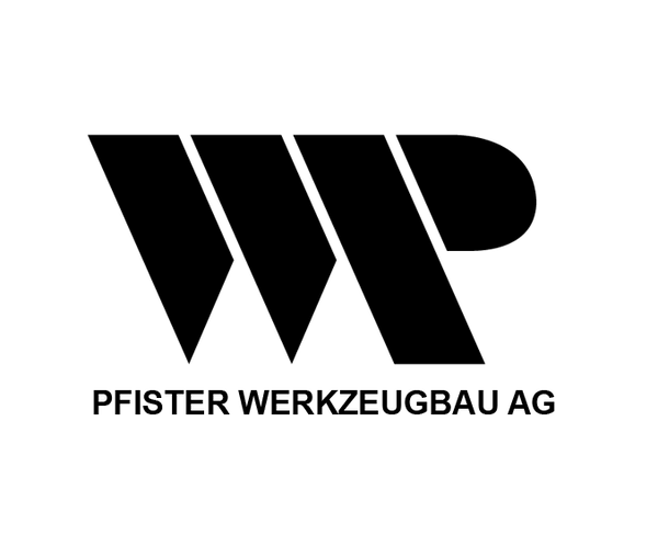 Pfister Werkzeugbau AG